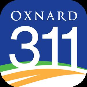 Oxnard311