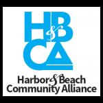 HBCA_logo_500